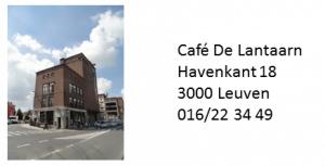cafe_de_lantaarn_foto_en_tekst