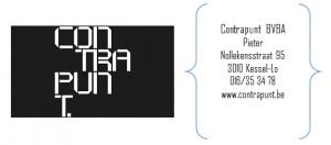 contrapunt_logo_en_tekst