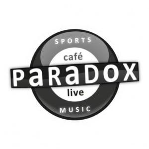 logoParadox
